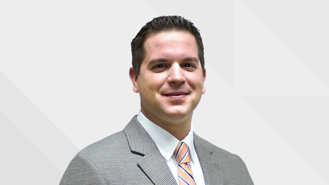 Steven Siklich, PE, joins OHM Advisors as a member of the firm's Municipal Engineering Group based in the Auburn Hills office