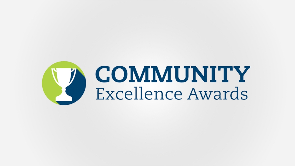 The Michigan Municipal League honors several OHM Advisors' projects with 2015 Community Excellence Awards.