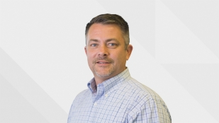 OHM Advisors announces Jason Griffin as new engineering manager.