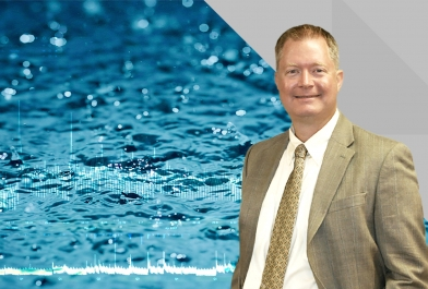 Robert Czachorski of OHM Advisors authors peak flow measurement best practices article.